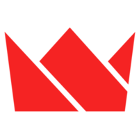 Kingmakers Inc. Company Logo