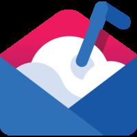 Mailshake Company Logo