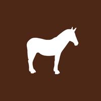 Sticker Mule Company Logo