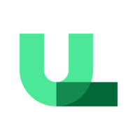 Fundall Company Logo