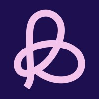 Bundle Company Logo