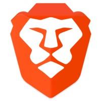 Brave Company Logo