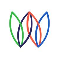 WeFarm Company Logo