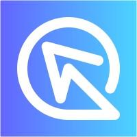 RevenueHunt Company Logo