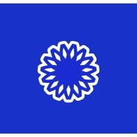 MONO Company Logo