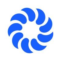 Hopin Company Logo