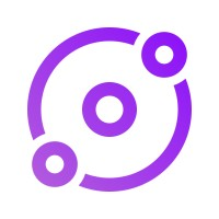 Teamflow Company Logo