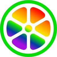 Lime Company Logo