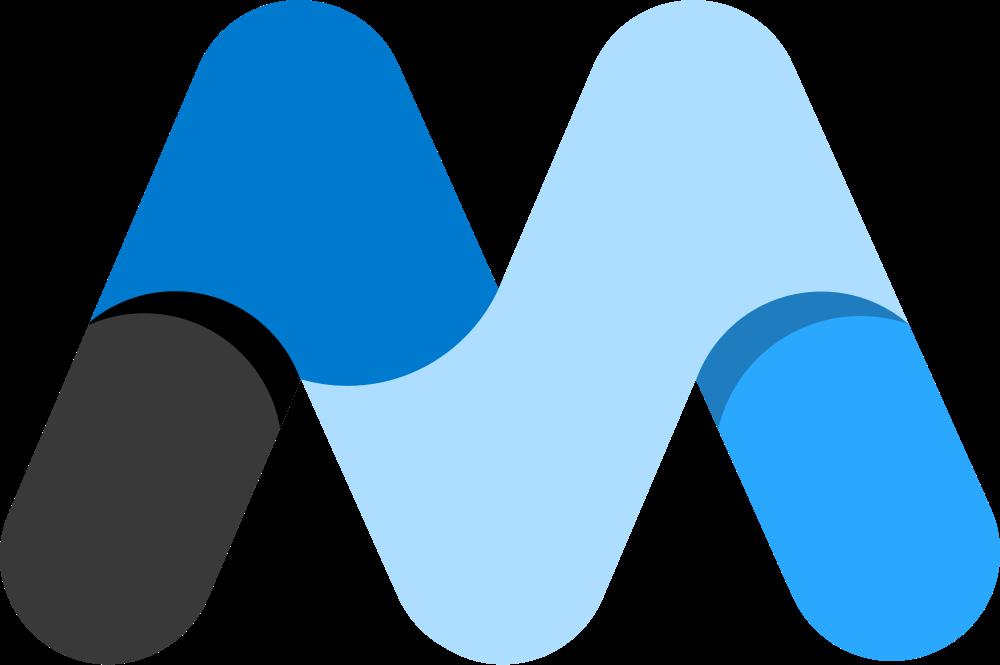 Memberstack Company Logo