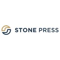 Stone Press, LLC Company Logo