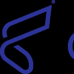 Cassbana Company Logo
