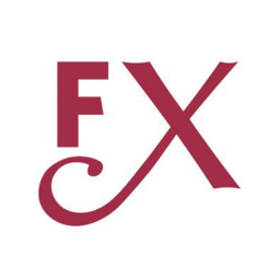FragranceX.com Company Logo