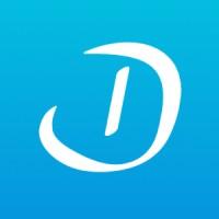 Doctolib Company Logo