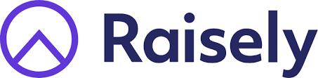 Raisely Company Logo