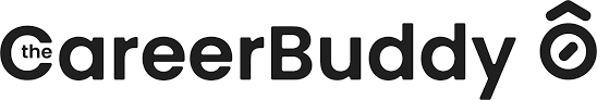 CareerBuddy Company Logo