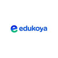 Edukoya Company Logo