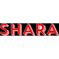 Shara Company Logo