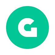 Gokada Company Logo