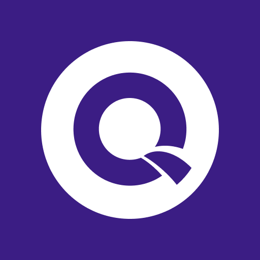Quidax Company Logo
